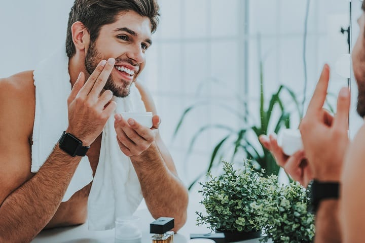 How to Prepare Your Skin Before Shaving