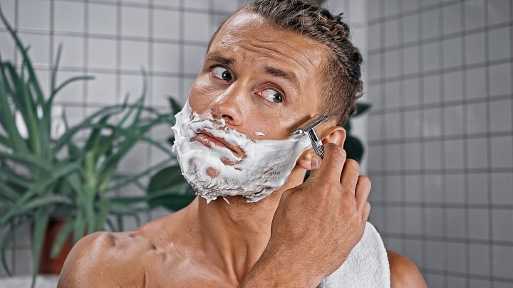 Pros and Cons of Single Blade Razors